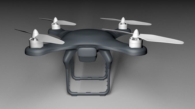 Flying Drone Price Cary        IL 60013