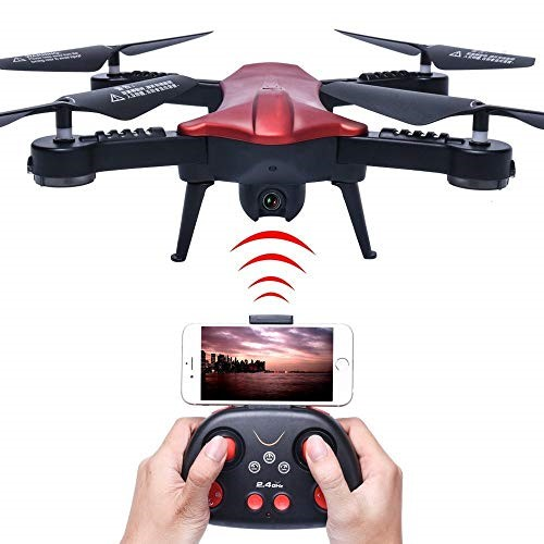 Toy        Drones For Sale Vernon Hills        IL 60061