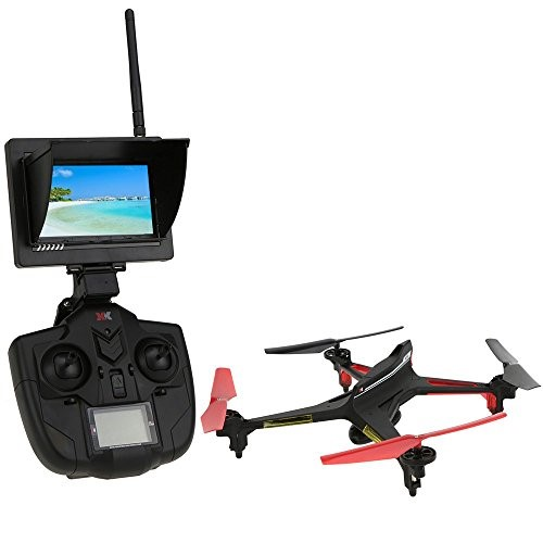 Commercial Drones For Sale Northbrook        IL 60065