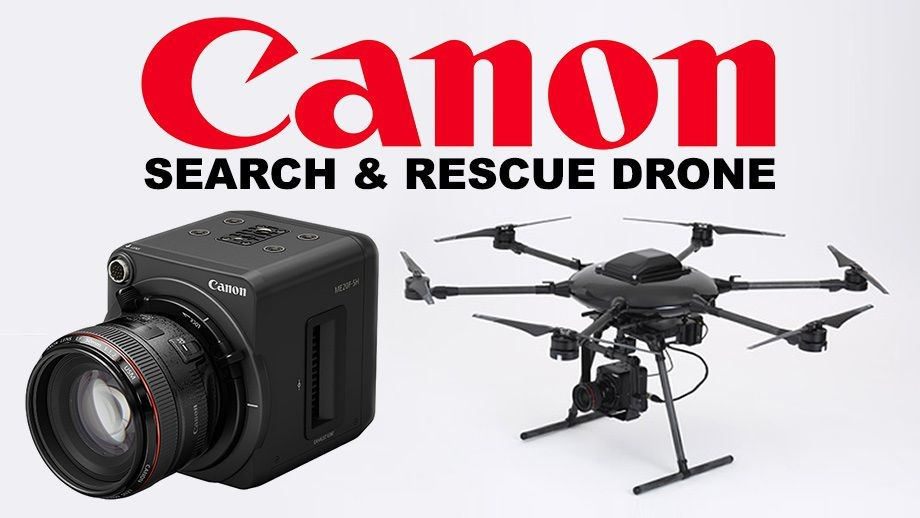 Best        Aerial Video Camera Gettysburg        PA 17325
