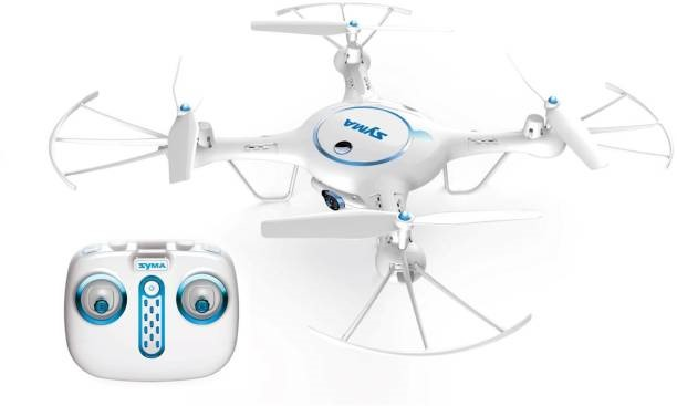 Drones With Great Cameras Startex        SC 29377