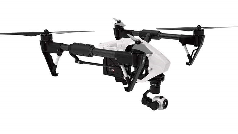 Real Drones For        Sale Palmer        IL 62556