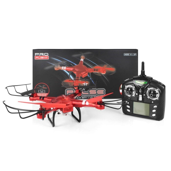 Where To        Buy Drones Kirkwood        IL 61447