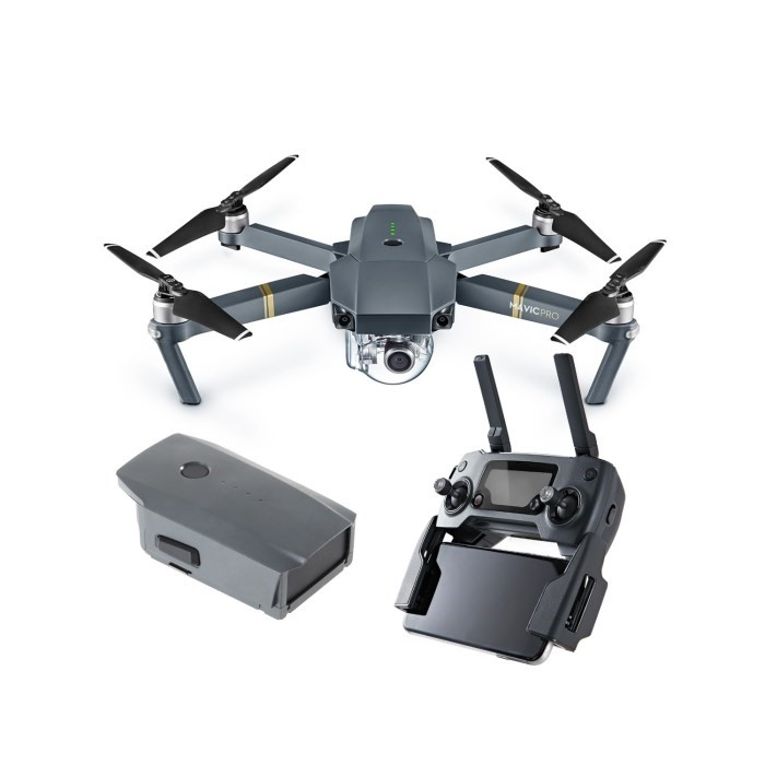 Professional Camera Drones For        Sale La Harpe        IL 61450