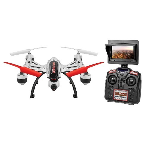 Buy Quadcopter Salford        PA 18957