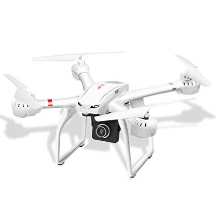 Quadcopter Drone With Camera Leetsdale        PA 15056