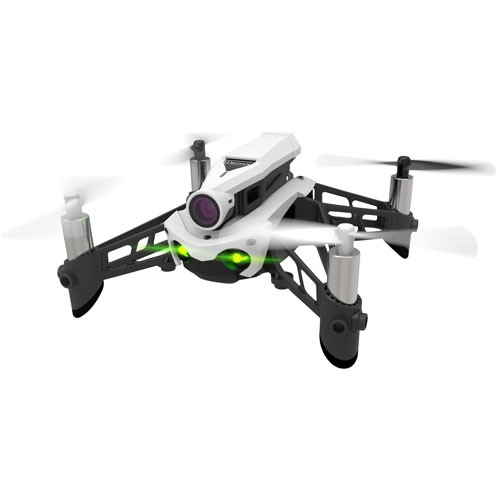 Remote Control Drone With HD Camera Georgetown        SC 29442