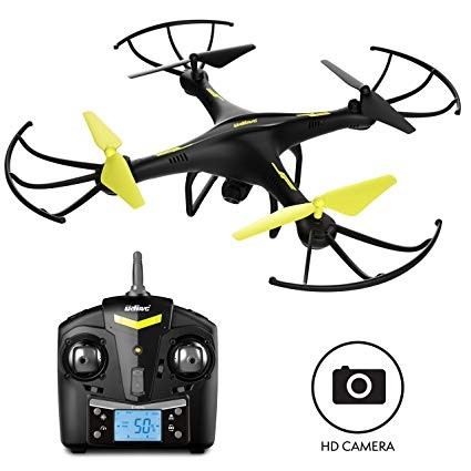 Best Flying Camera Elm        PA 17521