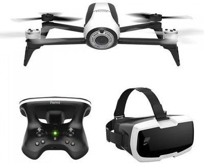 Best Flying Drones Meredosia        IL 62665