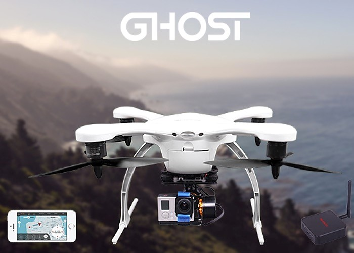 Remote Control Video        Drone Makoti        ND 58756