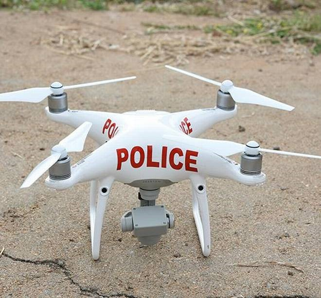 Photography Drones For Sale Buxton        ME 04093