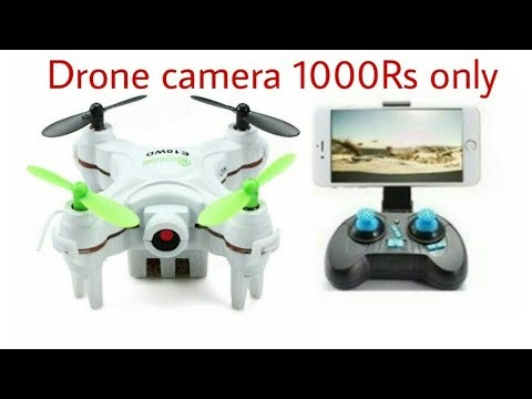 Gopro Drone For        Sale Springfield        IL 62757