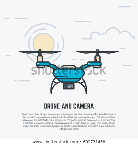 Photography Drones For Sale Washington        DC 20388