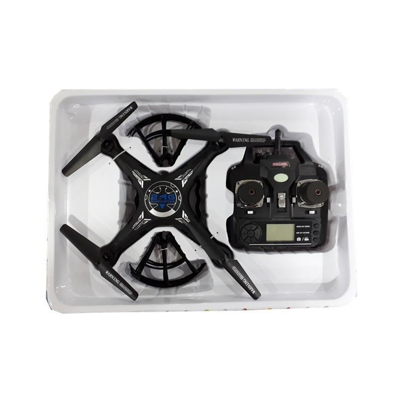 Gopro Drone For        Sale Peoria        IL 61634