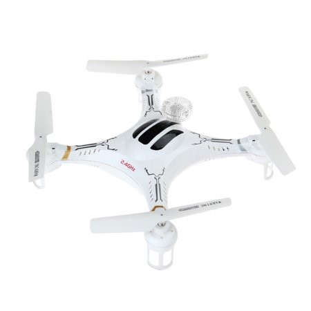 Quadcopter For        Sale New York        NY 10130