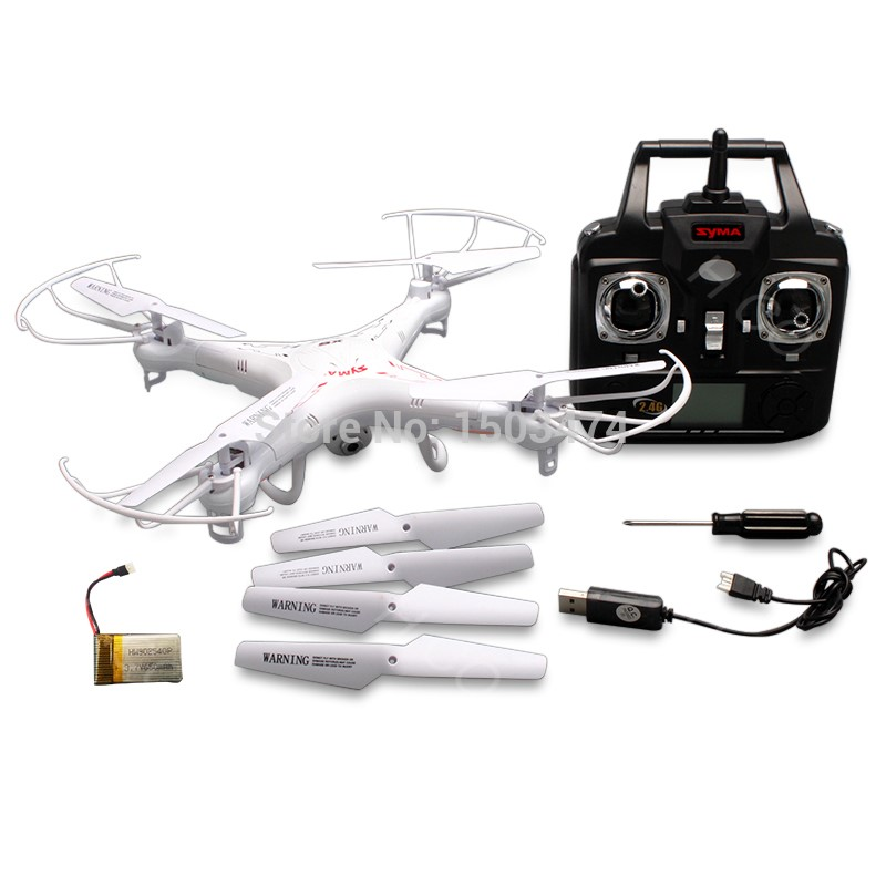 Best Video Drone Hope        NJ 07844