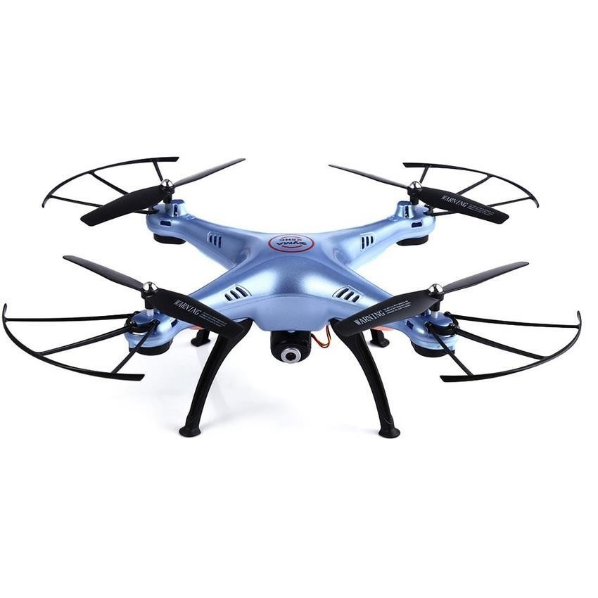 Drone Camera        Online Purchase Comfort        WV 25049