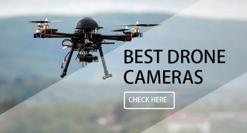 Best Personal        Drone Framingham        MA 01702