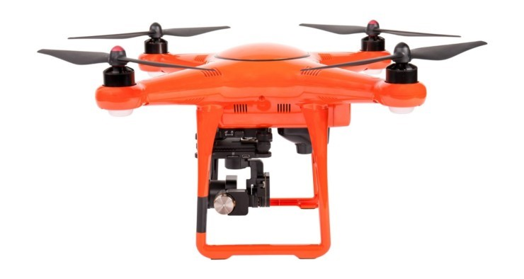Quad Drones For        Sale Pitsburg        OH 45358